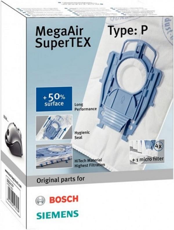 Bosch Pribor za usisivač ( BBZ41FP )