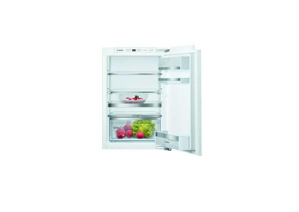 Bosch Ugradbeni hladnjak ( KIR21AFF0 )