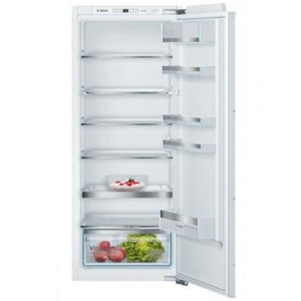 Bosch Ugradbeni hladnjak ( KIR51AFF0 )
