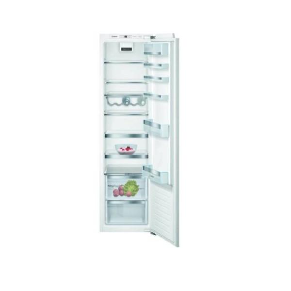 Bosch Ugradbeni hladnjak ( KIR81AFE0 )