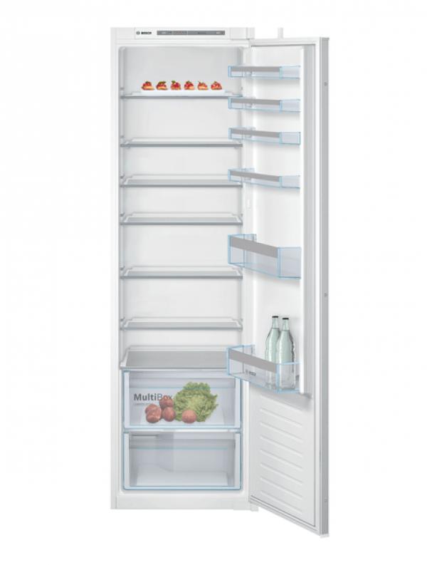 Bosch Ugradbeni hladnjak ( KIR81VSF0 )