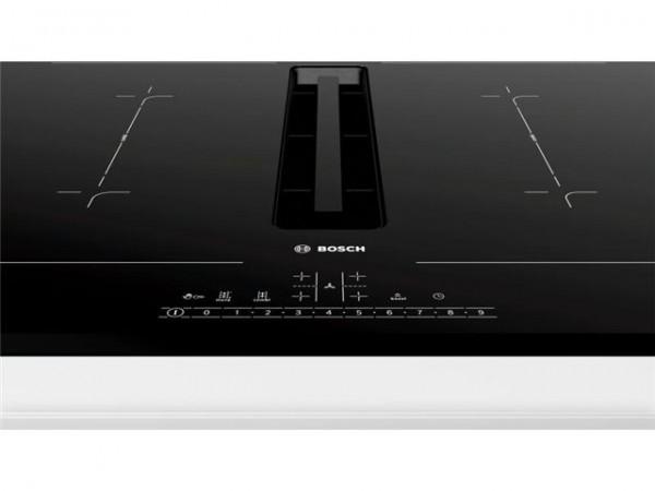 Bosch Indukciona ploča za kuvanje sa aspirator ( PVQ731F15E )