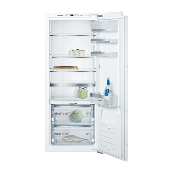 Bosch Ugradni frižider ( KIF51AFE0 )