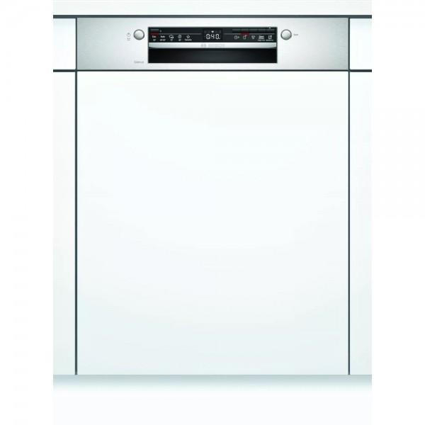Bosch Ugradna mašina za pranje sudova, 60 cm ( SMI2ITS33E )