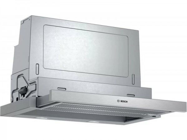 Bosch Teleskopski kuhinjski aspirator ( DFS067A51 )