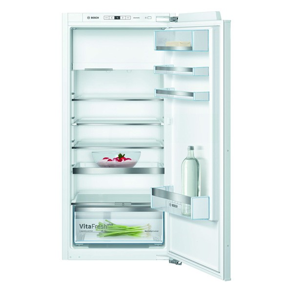 Bosch Ugradni frižider ( KIL42AFF0 )