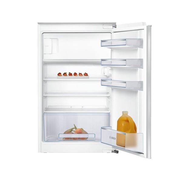 Bosch Ugradni frižider ( KIL18NFF0 )