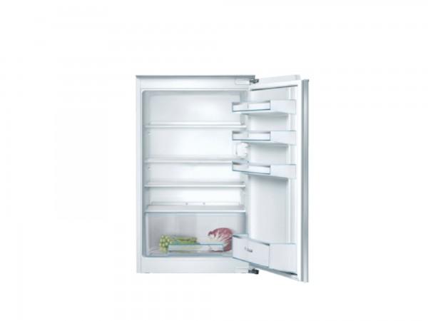 Bosch Ugradni frižider ( KIR18NFF0 )