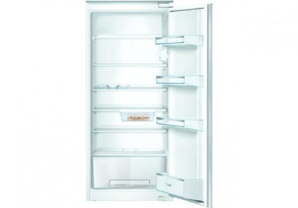 Bosch Ugradni frižider ( KIR24NSF2 )