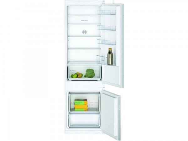 Bosch Ugradni kombinovani frižider ( KIV87NSF0 )