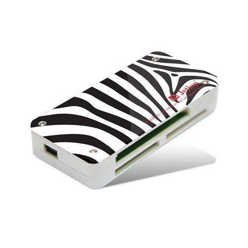 JETION USB CARD READER JT-LCR013 (ODC)