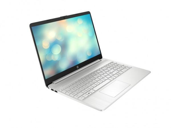 HP 15S-FQ0030NM CELERON N4020 262T7EA