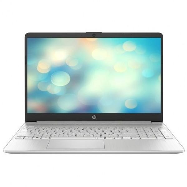 HP 15S-FQ0035NN CELERON N4020 4GB 256GB