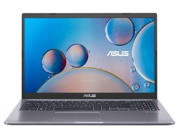 ASUS NB X515MA-BR062 N4020/4GB/256GB/SILVER