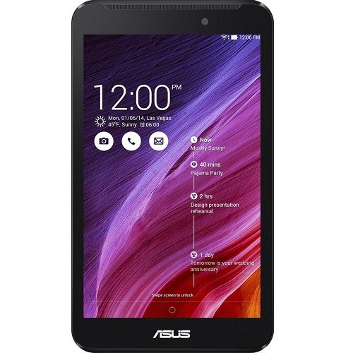 ASUS FONEPAD FE170CG-6C006A RED 90NK0127-M02270
