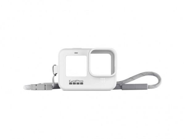 GoPro Sleeve White (Hero9 Black)' ( 'ADSST-002' )