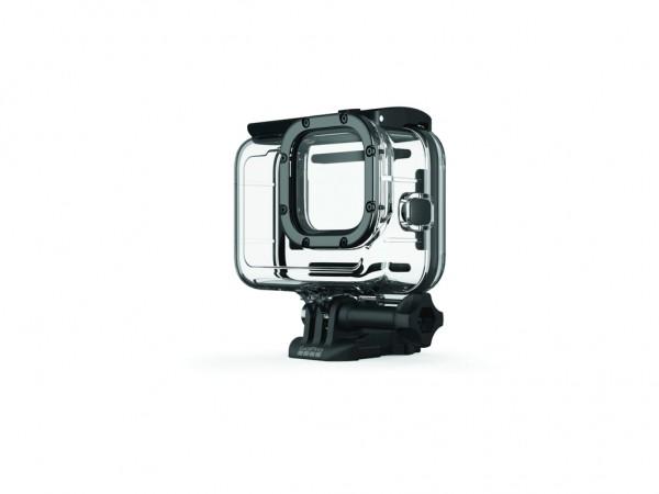 GoPro Protective Housing (Hero 9 Black)' ( 'ADDIV-001' )