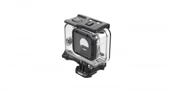 GoPro Super Suit (Uber Protection + Dive Housing for HERO5 Black )' ( 'AADIV-001' )