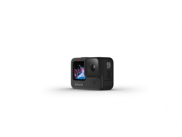 GoPro HERO9 Black' ( 'CHDHX-901-RW' )