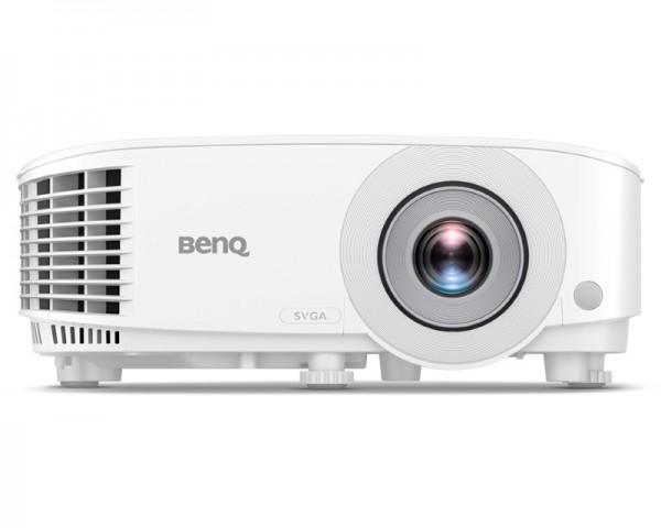 BENQ MS560 projektor