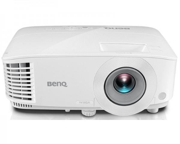 BENQ MW550 projektor
