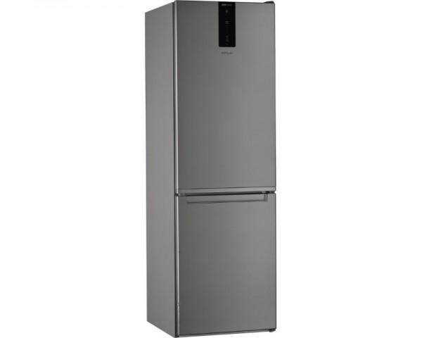 WHIRLPOOL W7 811O OX kombinovani frižider