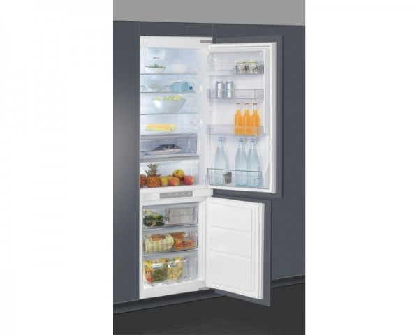 WHIRLPOOL ART 883A+NF ugradni frižider