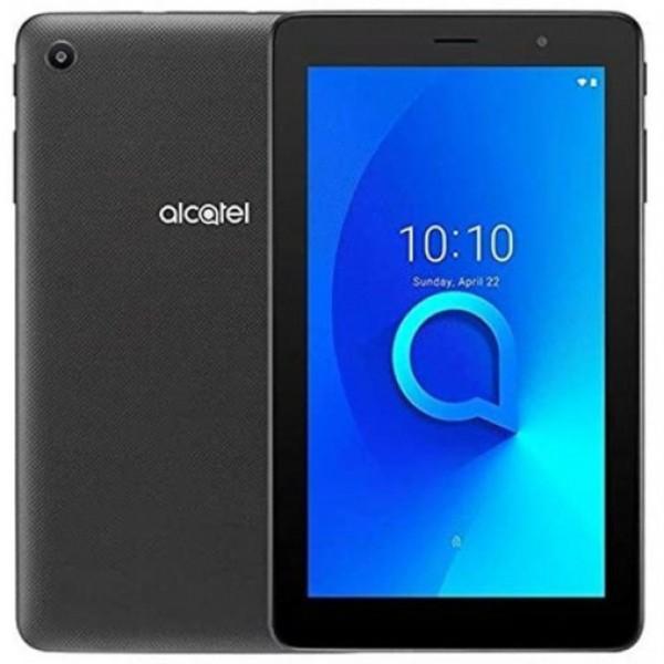 ALCATEL 1T 7'' 1/16 9309X BLACK