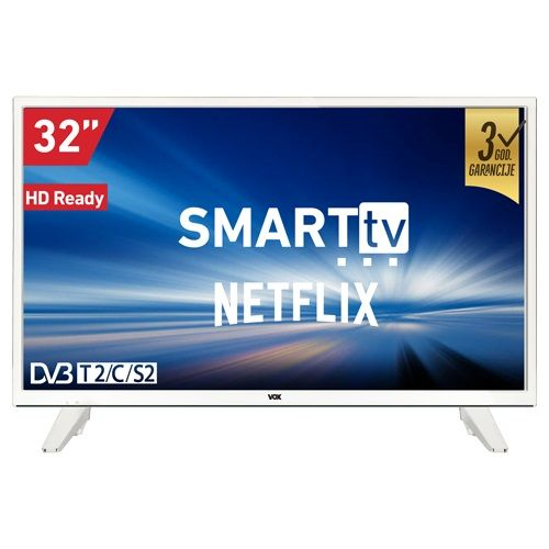 VOX TV SMART 32DSS472W