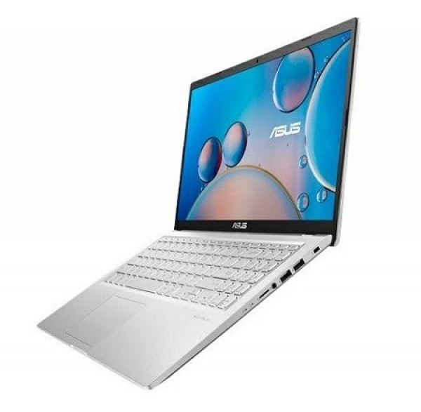 ASUS NB 15.6'' X515EA-WB513 I5-1135G7/8GB/512GB