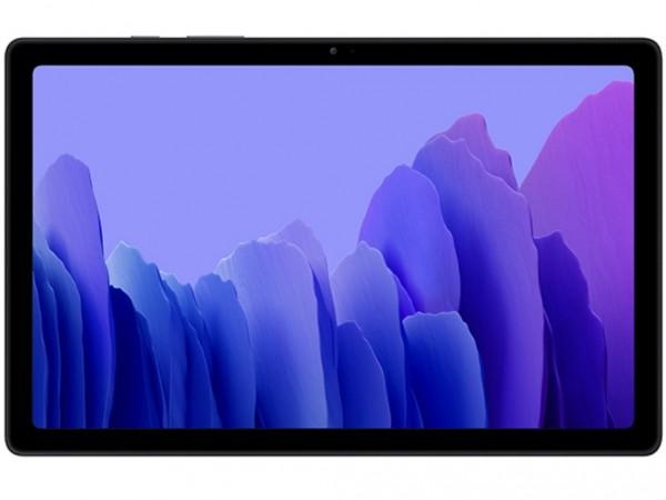 Tablet SAMSUNG Galaxy Tab A7 10,4''/OC 2.0GHz/3GB/32GB/WiFi/8Mpix/Android/siva