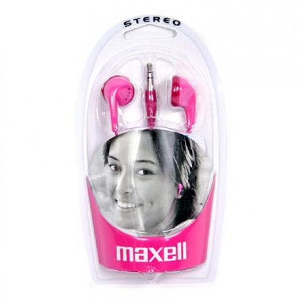 MAXELL SLUSALICE MXSEB98P EB-98 PINK (ODC)