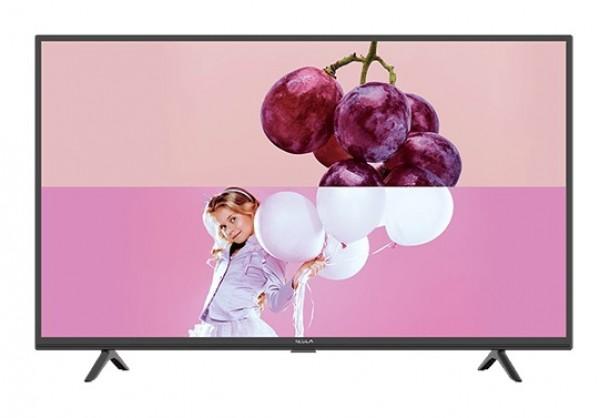 TESLA TV 32T312BH/LED/3