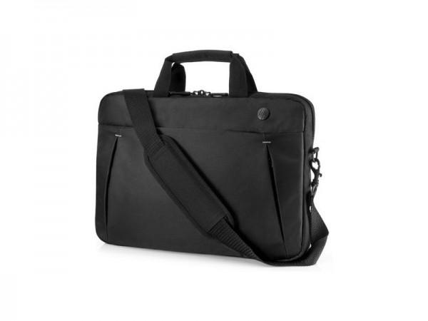 HP Torba 14.1'' Business Slim Case/2SC65AA/crna