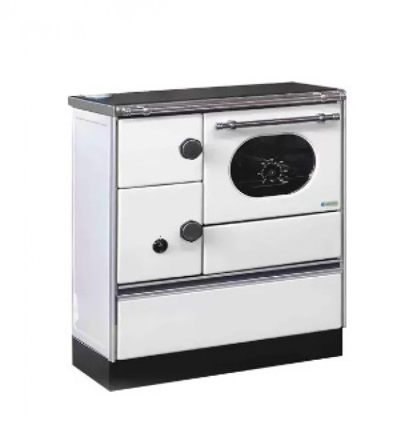 Trajnožareći štednjak Alfa 70 Favorit