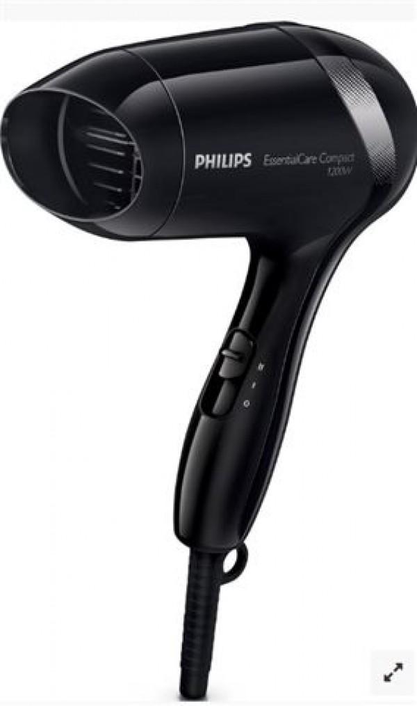 PHILIPS FEN ZA KOSU BHD001/00 1200W (MIS)