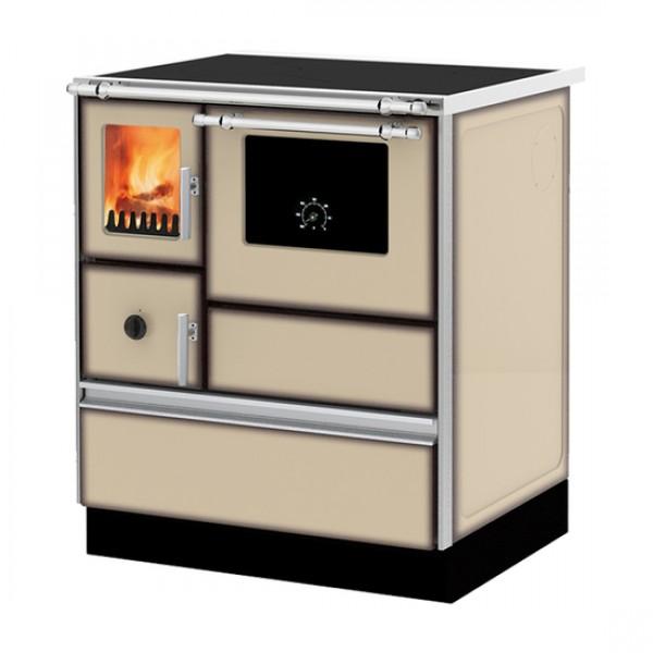 Trajnožareći štednjak Alfa 70 Dominant