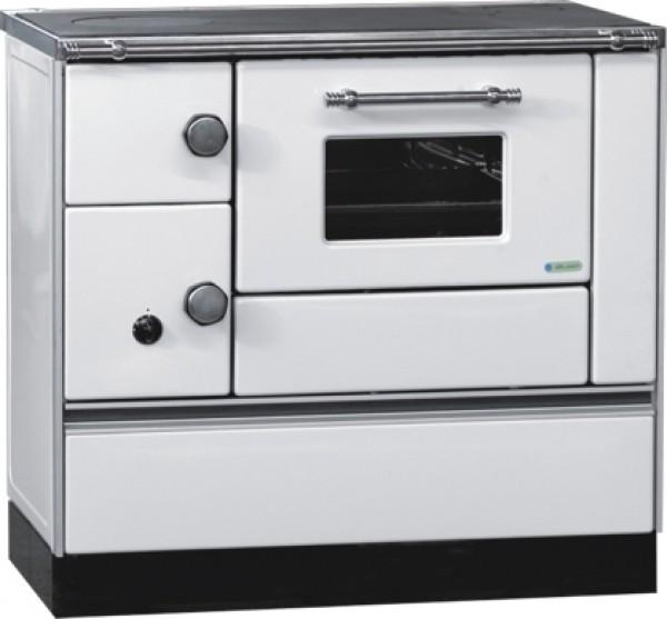 Trajnožareći štednjak Alfa 90H LB Termo