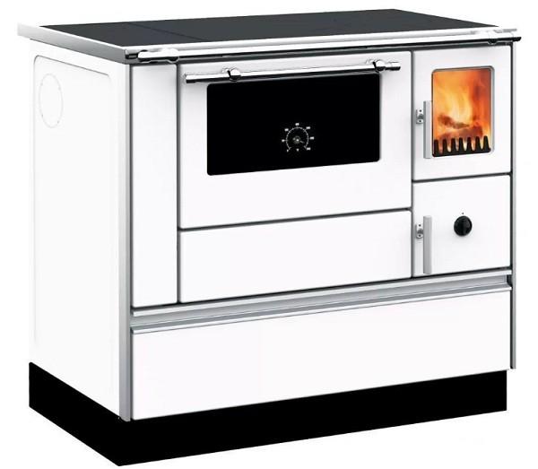 Trajnožareći štednjak Alfa 90H Dominant