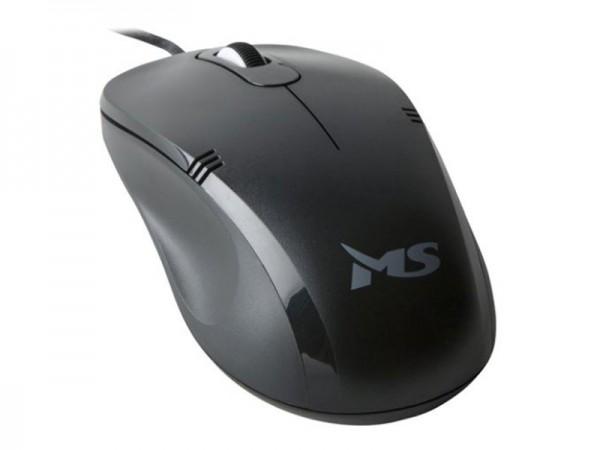 MS MIS FOCUS C100 ZICANI