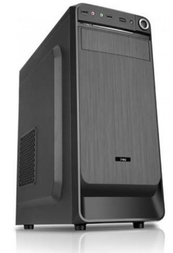 MSG BASIC A161 4300G/8G/240SSD/500W/T/M