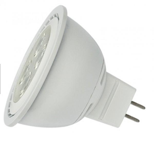 LUMAX LED SIJALICA LUMMR16-6W-6500K (ODC)