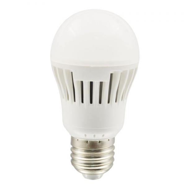 OMEGA OMELE27E-12W-4200k LED SIJALICA (ODC)