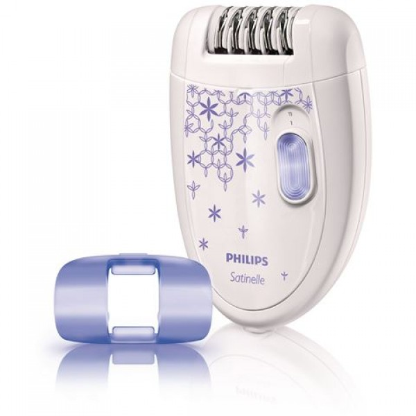 PHILIPS HP6421/00 DEPILATOR (MIS)