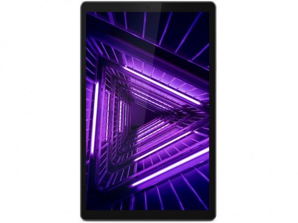 LENOVO Tablet M10 FHD X606X 10.3''/OC 1.8GHz/4GB/64GB/LTE/5Mpix/8Mpix/Android 9/siva