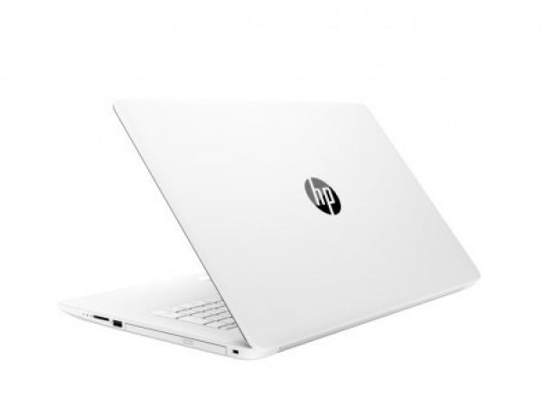 HP Laptop 17-by4011nm DOS/17.3''HD+ AG/i3-1115G4/4GB/256GB/DVD/bela