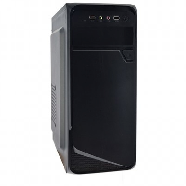 WBS I310100F/H410/8GB/240GB/GT710