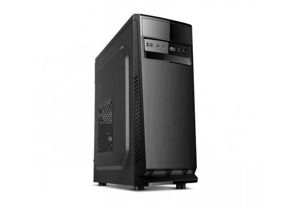 RACUNAR RED PC MT/RYZEN 3-1200