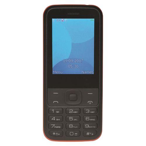 DENVER FAS-24100M MOBILNI TELEFON (RFT)