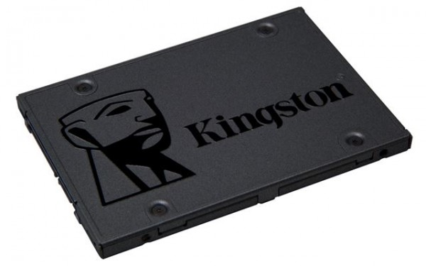KINGSTON SSD 240GB SA400S37/240G